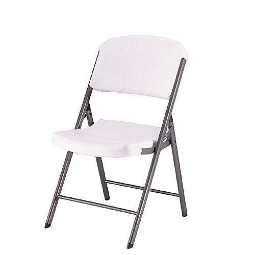Premium Folding Chair Image