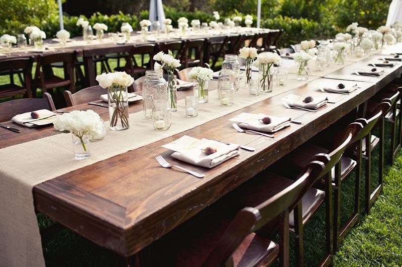 Rent farm tables il now availble werenttables farm tables junglespirit Images