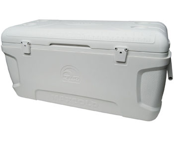 Cooler - Large 150 QT Image