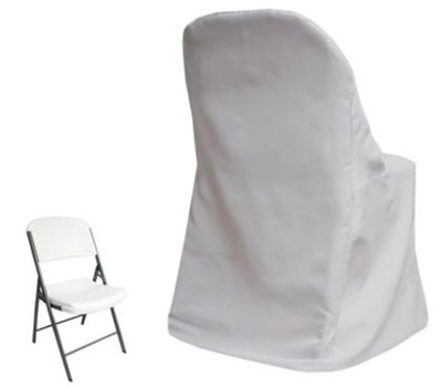 Chair Covers Image