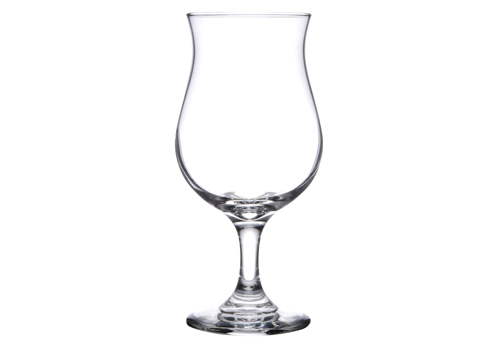 13 oz. Cocktail Glass Image