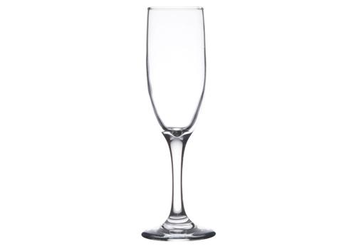 6 oz. Champagne Flute Image
