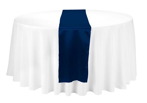 Table Runner Image