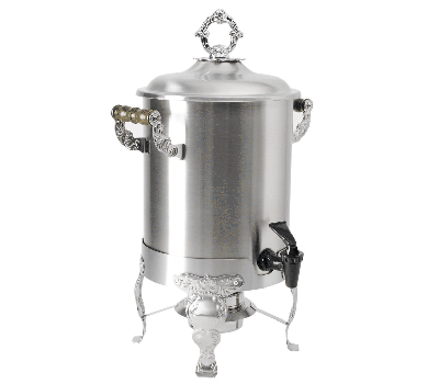 3 Gal. Coffee Chafer Image
