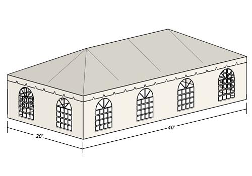rental catalog. Black Bedroom Furniture Sets. Home Design Ideas